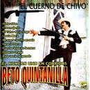El Cuerno De Chivo thumbnail