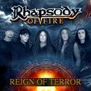 Reign Of Terror (Single) thumbnail