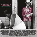 Sambas Para A Mangueira thumbnail