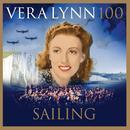 Sailing (2017 Version) (Single) thumbnail