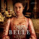 Belle (Original Score) thumbnail