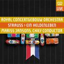 R. Strauss: Ein Heldenleben (A Hero's Life) thumbnail