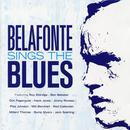 Belafonte Sings the Blues thumbnail