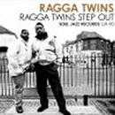 Ragga Twins Step Out thumbnail