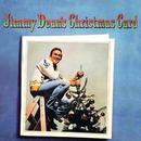 Jimmy Dean's Christmas Card thumbnail
