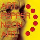 Neon Art: Volume One thumbnail
