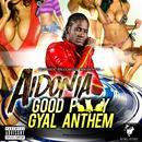 Good P**sy Gyal Anthem (Single) thumbnail