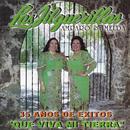 Que Viva Mi Tierra thumbnail