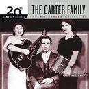 The Best Of The Carter Family 20th Century Masters The Millennium Collection thumbnail