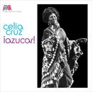A Lady And Her Music - Azucar thumbnail