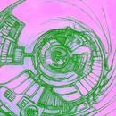 ISS:SA thumbnail