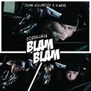 Blam Blam (Single) thumbnail