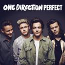 Perfect (Single) thumbnail
