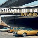 Down In L.A. thumbnail