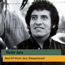 Best Of Victor Jara (Remastered) thumbnail