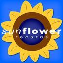 Nuclear Sun (Single) thumbnail