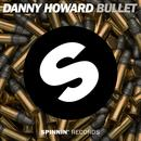 Bullet (Single) thumbnail