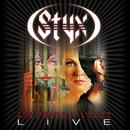 The Grand Illusion/Pieces Of Eight Live (Live From Orpheum Theater In Memphis, TN / 2011) thumbnail