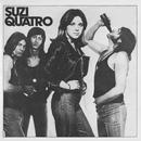 Suzi Quatro thumbnail