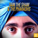 The Best Of Sam The Sham & The Pharaohs thumbnail