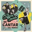 Mi Cantar (HC Remix) (Single) thumbnail