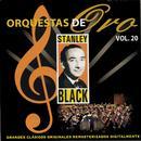Orquestas De Oro thumbnail