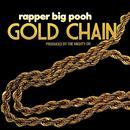 Gold Chain - Single thumbnail