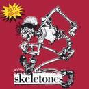 The Skeletones thumbnail