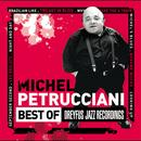 Best Of Dreyfus Jazz Recordings thumbnail