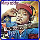 Neighborhood Sissy, Pt. 1 thumbnail