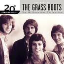 The Best Of The Grass Roots thumbnail