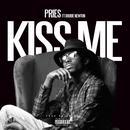 Kiss Me (feat. Doobie Newton) thumbnail