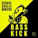Bass Kick thumbnail
