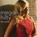 No Cure (Single) thumbnail