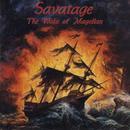 The Wake Of Magellan thumbnail