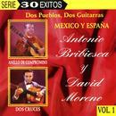 Dos Pueblos, Dos Guitarras thumbnail