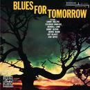 Blues For Tomorrow EP (Remastered) thumbnail