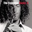 The Essential Kenny G (2006) thumbnail