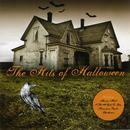 The Hits of Halloween thumbnail