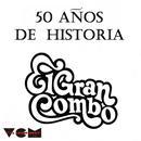 50 Anos De Historia thumbnail