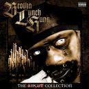 The Ripgut Collection (Explicit) thumbnail