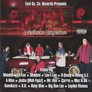 Woodie & East Co. Co. Records Presents Northern Expozure 4 (Explicit) thumbnail