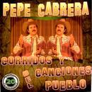 Corridos Y Canciones Del Pueblo thumbnail