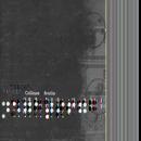 Braille thumbnail