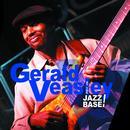 At The Jazz Base thumbnail