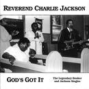 God's Got It: The Legendary Booker And Jackson Singles thumbnail