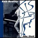 Exit Reality thumbnail