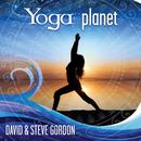 Yoga Planet thumbnail