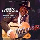 Bluesman For Life (Remastered) thumbnail