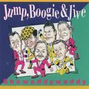 Jump, Boogie & Jive thumbnail